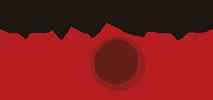 Confucio Wok logo web